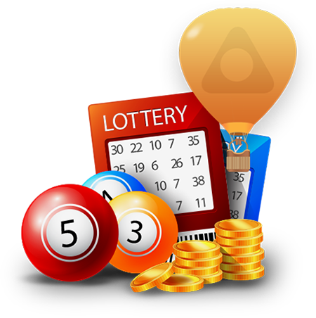 Bitplay lottery